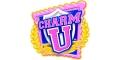 CHARM-U