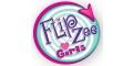 FLIPZEE GIRLS