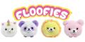 FLOOFIES