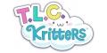 T.L.C. KRITTERS