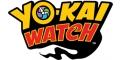 YOKAI-WATCH