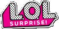 L.O.L Surprise!