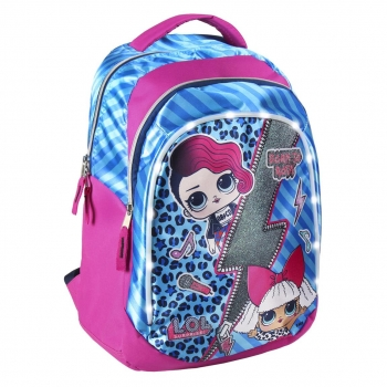 BACKPACK CASUAL LUCES LOL_FL22007.jpg