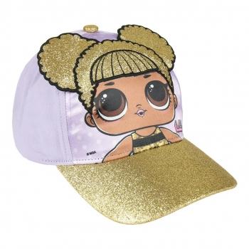 CAP 3D LOL_FL22020.jpg