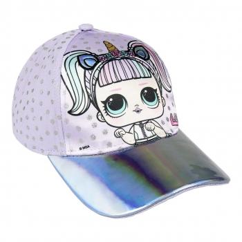 CAP 3D LOL_FL22022.jpg
