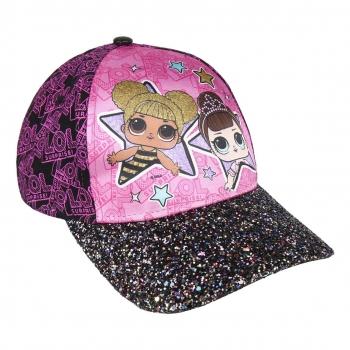 CAP PREMIUM LOL_FL22017.jpg