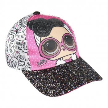 CAP PREMIUM LOL_FL22018.jpg