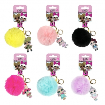 KEY CHAIN ACRILICO LOL_FL22069.jpg
