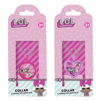 KIDS JEWELRY COLLAR PREMIUM LOL_FL22065.jpg
