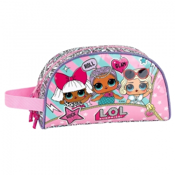 L.O.L Surprise! adaptable vanity case_FL22105.jpg