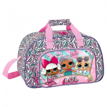 L.O.L Surprise! sport bag 40cm_FL22104.jpg