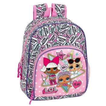 LOL Surprise! Backpack 34cm_FL22103.jpg