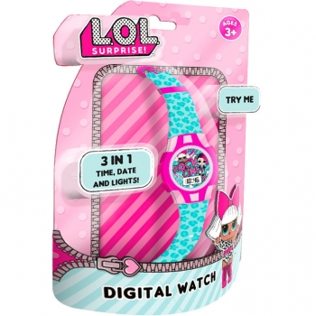 LOL Surprise digital watch with lights_FL22107.jpg