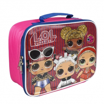 LUNCH BAG THERMAL LOL_FL22087.jpg