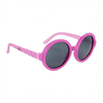 SUNGLASSES LOL_FL22088.jpg