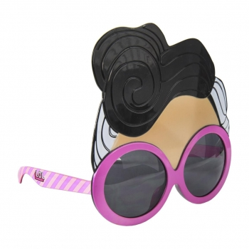 SUNGLASSES MASK LOL_FL22059.jpg