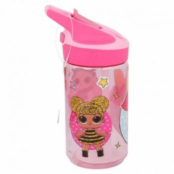 lol-surprise-small-tritan-premium-bottle-480-ml_FL22101.jpg