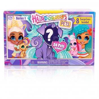 Hairdorables Pets Series 1_FL22139.jpg
