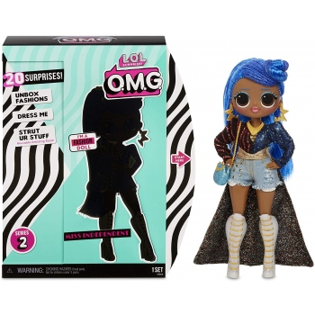 L.O.L. Surprise! O.M.G. Miss Independent Fashion Doll_lol-surprise.ee.jpg