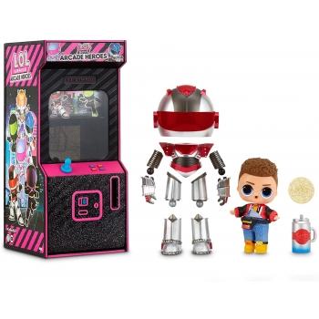 L.O.L. Surprise! Boys Arcade Heroes.jpg