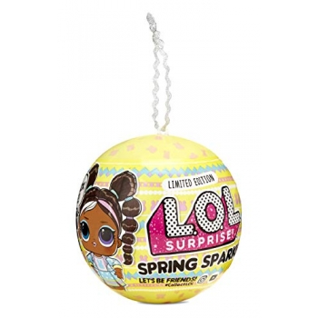 L.O.L. Surprise! EASTER Supreme Chick-A-Dee.jpg