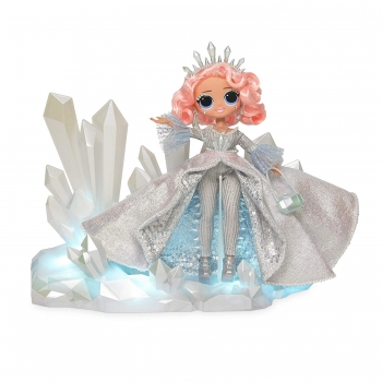 L.O.L. Surprise! O.M.G. Crystal Star 2019 Collector Edition Fashion Doll.jpg