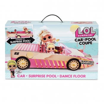 L.O.L. Surprise! Car-Pool Coupe with Exclusive Doll_lol-surprise.ee.jpeg
