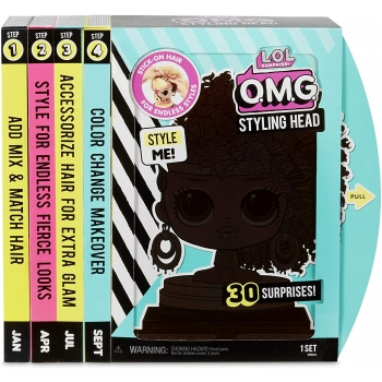 L.O.L. Surprise! O.M.G. Styling Head Royal Bee_lol-surprise.ee.jpg