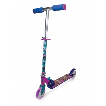 LOL Surprise Foldable Two Wheel Scooter.jpg