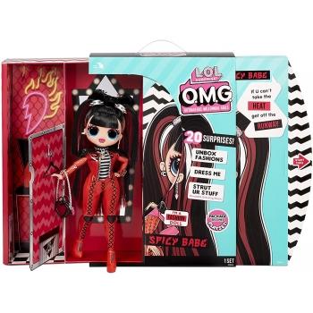 LOL Surprise OMG Spicy Babe Fashion Doll.jpg