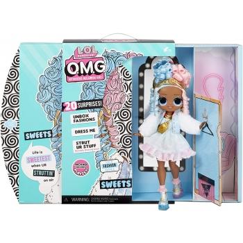 LOL Surprise OMG Sweets Fashion Doll.jpg