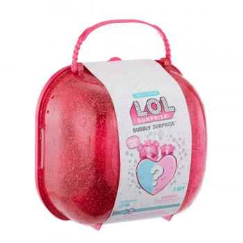 LOL Surprise Bubbly Surprise - Pink.png