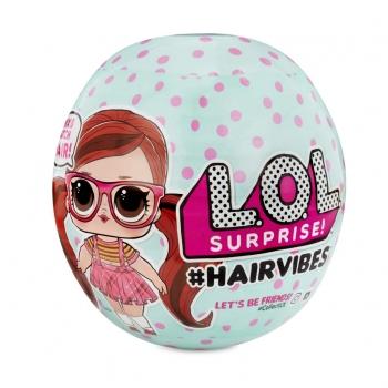 LOL Surprise Hairvibes_lol-surprise.ee.jpeg
