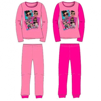 LOL Surprise Pyjama.jpg