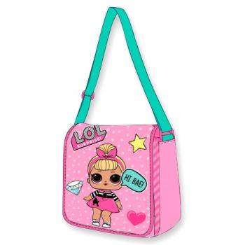 LOL Surprise messenger bag.jpg