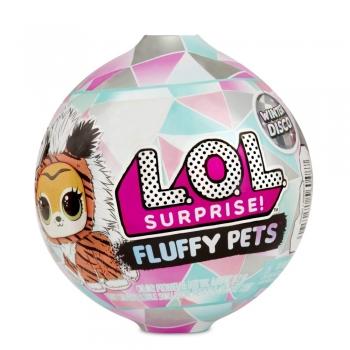 LOL_Surprise_Fluffy_Pets_Winter_Disco_Series.jpg