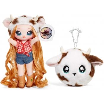Na! Na! Na! Surprise 2-in-1 Fashion Doll and Plush Purse Series 3 – Annabelle Moooshe.jpg