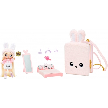 Na! Na! Na! Surprise 3-in-1 Backpack Bedroom Pink Bunny Playset with Limited Edition Doll.jpg