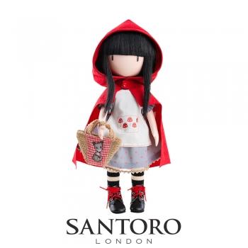 04917 – Little Red Riding Hood.jpg