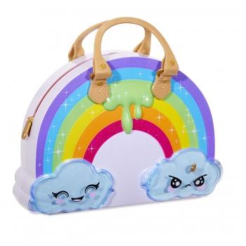 Poopsie Chasmell Rainbow Slime.jpg