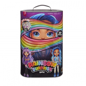 Poopsie Rainbow Surprise Dolls – Amethyst Rae or Blue Skye.jpg