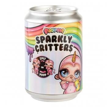 Poopsie Sparkly Critters_FL22119.jpg
