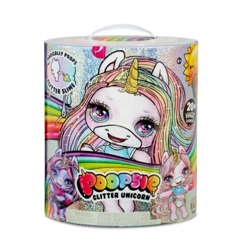 Poopsie Surprise Glitter Unicorn - Pink or Purple.jpg