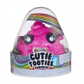 Poopsie Cutie Tooties Surprise Series 2.jpg