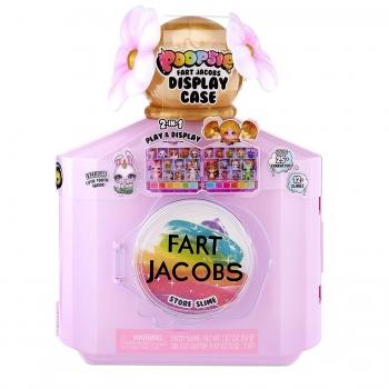 Poopsie Fart Jacobs Display Case.jpg