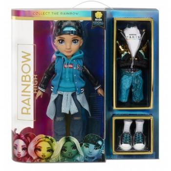 Rainbow High Fashion Doll River Kendall – Teal Boy.jpg