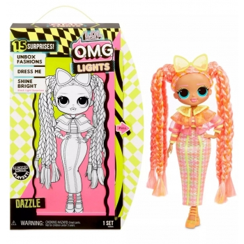 l.o.l-surprise-o.m.g.-lights-dazzle-fashion-doll-with-15-surprises.jpg