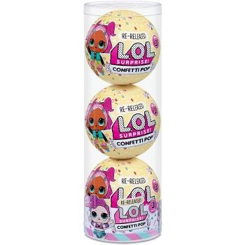 l.o.l.-surprise-3-pack-confetti.jpg