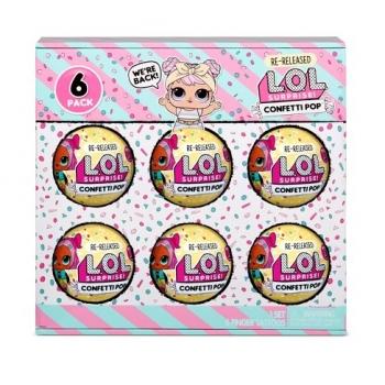 l.o.l.-surprise-6-pack-confetti-dawn.jpg