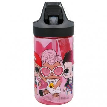 l.o.l.-surprise-butylka-dlja-vody-480-ml-1.jpg